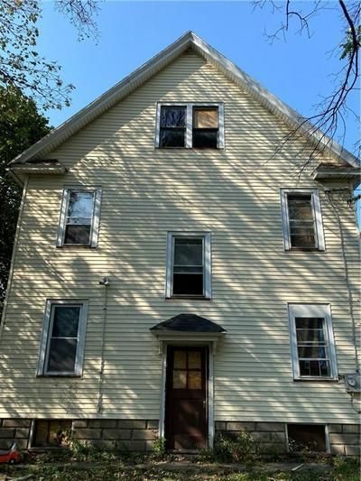 97 LORIMER ST, Rochester, NY 14608 - Photo 2