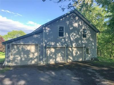 5758 W MAIN ST, CONSTABLEVILLE, NY 13325 - Photo 2