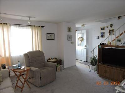 75 PARKVIEW CT, Lancaster, NY 14086 - Photo 2