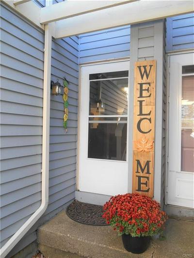 135 IDLEWOOD BLVD, Van Buren, NY 13027 - Photo 2