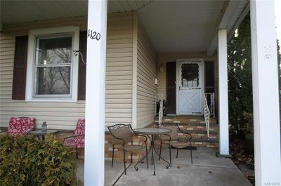 1120 S MAIN ST, Shelby, NY 14103 - Photo 2
