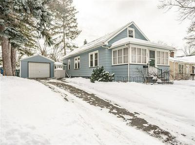 583 RIDGEWAY AVE, Rochester, NY 14615 - Photo 1