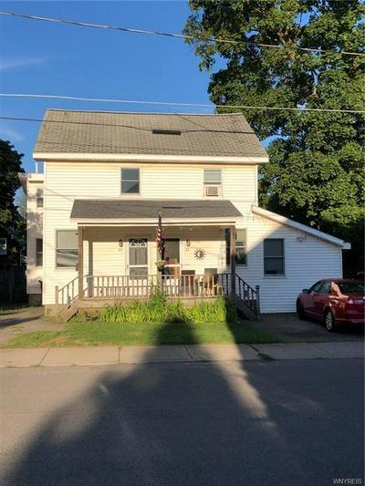 82 ALLEN ST, Lockport-City, NY 14094 - Photo 1