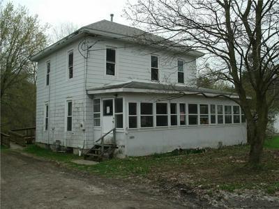 12086 STATE ROUTE 90, LOCKE, NY 13092 - Photo 1