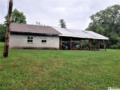 3515 STRAIGHT RD, Arkwright, NY 14063 - Photo 1