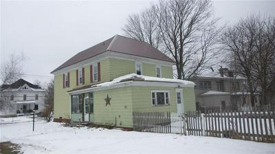 33 S GORDON ST, GOUVERNEUR, NY 13642 - Photo 2