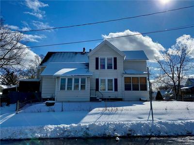 1360 OAK ST, SYRACUSE, NY 13203 - Photo 2