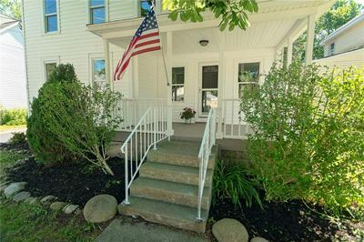25 ALLEGHANY RD, Pembroke, NY 14036 - Photo 1