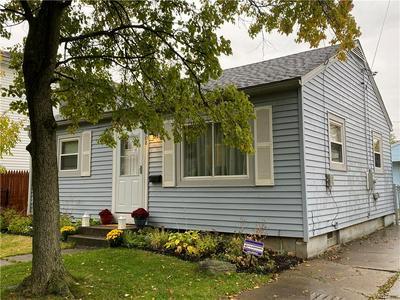 508 SAINT LAWRENCE AVE, Buffalo, NY 14216 - Photo 2