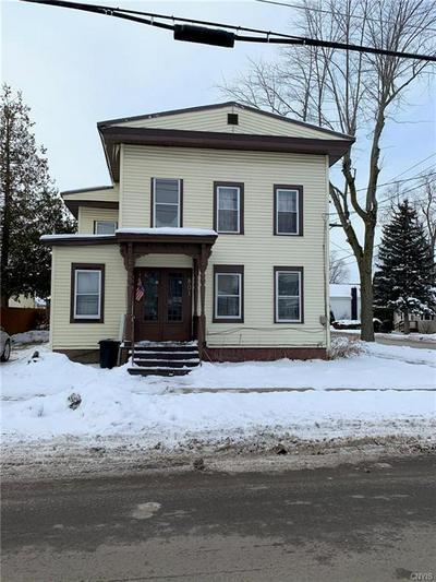 801 MORRIS ST, OGDENSBURG, NY 13669 - Photo 1