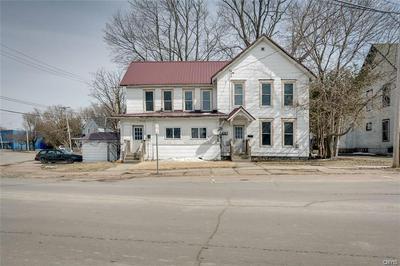 148 N MECHANIC ST, Wilna, NY 13619 - Photo 1