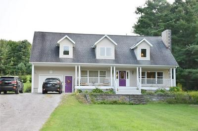 5204 RESERVOIR RD, Eaton, NY 13408 - Photo 2