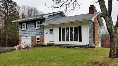 469 VALERIE LN, JAMESTOWN, NY 14701 - Photo 2