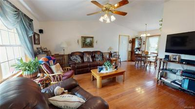 2116 WESTVIEW DR, Collins, NY 14034 - Photo 2