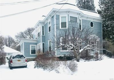 11 S 3RD ST, FULTON, NY 13069 - Photo 1