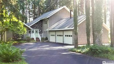 12334 CULBERTSON DR, Washington Township, PA 16412 - Photo 1