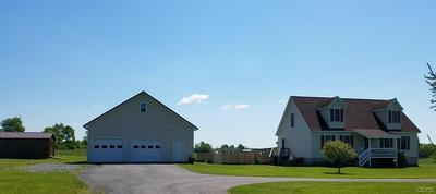 130 DUTCHTOWN RD, Salisbury, NY 13329 - Photo 1