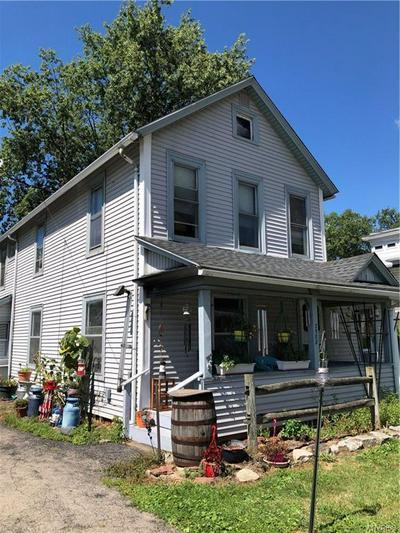3588 RANSOMVILLE RD, Porter, NY 14131 - Photo 2