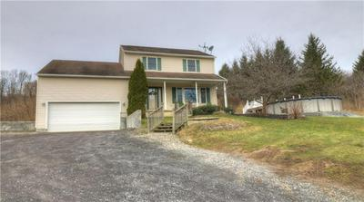 7979 ARMSTRONG RD, Throop, NY 13140 - Photo 1