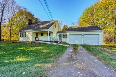 1523 JACKSON RD, Penfield, NY 14526 - Photo 2