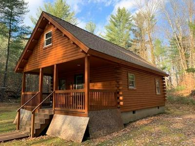 306 STATE ROUTE 104, Williamstown, NY 13493 - Photo 2