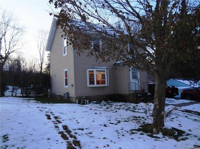 10429 PECK HILL RD, PERRYSBURG, NY 14129 - Photo 2