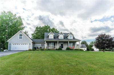 4220 FEDERAL RD, Livonia, NY 14487 - Photo 2