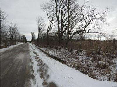 184 N GAGE RD, Poland, NY 13431 - Photo 1