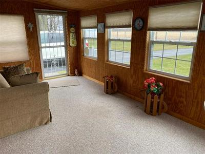 6117 BLUEFIELD RD, AUBURN, NY 13021 - Photo 2