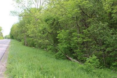 0 STATE ROUTE 13, Williamstown, NY 13302 - Photo 2