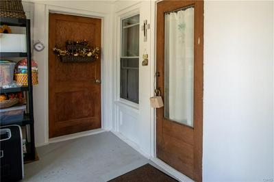 24 STATE ST, Schroeppel, NY 13135 - Photo 2