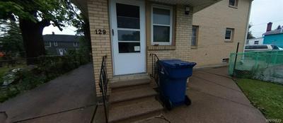 129 BARTON ST, Buffalo, NY 14213 - Photo 2