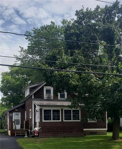 2931 PRE EMPTION ST, Waterloo, NY 14456 - Photo 1