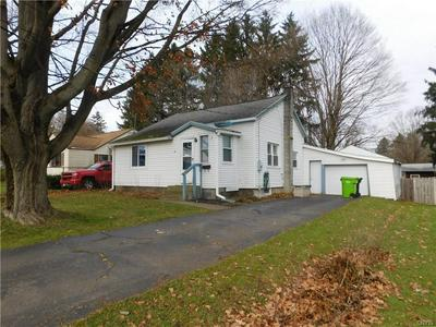 30 CENTER ST, HOMER, NY 13077 - Photo 2