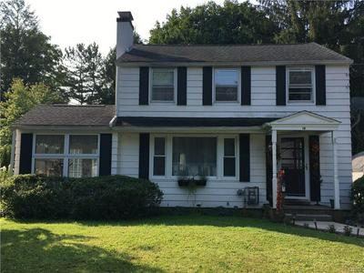 14 PAUL ST, Marcellus, NY 13108 - Photo 1