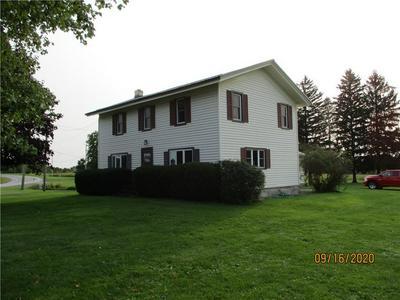 4802 S LIVONIA RD, Livonia, NY 14487 - Photo 1