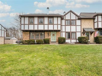 169 NEW WICKHAM DR, Penfield, NY 14526 - Photo 1