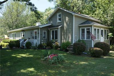 5245 FOSDICK RD, Walworth, NY 14568 - Photo 1