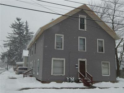 51 E 5TH ST, DUNKIRK, NY 14048 - Photo 1