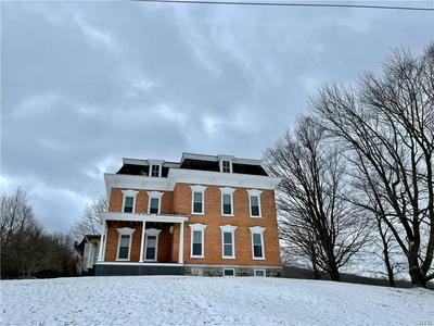 5634 DRESSERVILLE RD, Moravia, NY 13118 - Photo 1