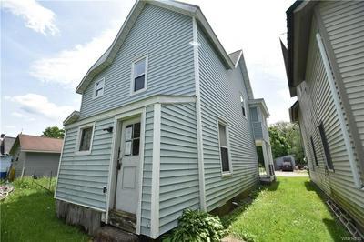 3 DYKE ST, Andover, NY 14806 - Photo 2