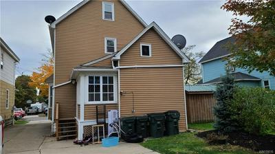 696 TERRACE BLVD, Cheektowaga, NY 14043 - Photo 2