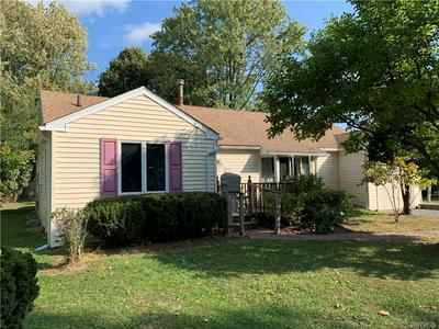 119 OUTWATER DR, Lockport-City, NY 14094 - Photo 1