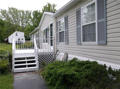 5042 S LIVONIA RD, Livonia, NY 14487 - Photo 1