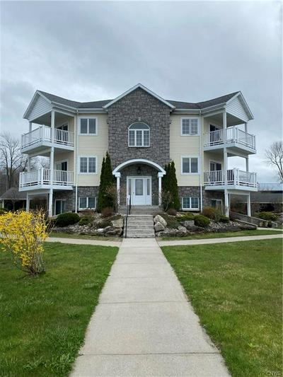 12 DOCKSIDE DR # 12, Morristown, NY 13664 - Photo 1