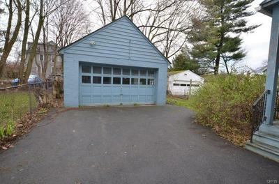 5 AVERY PL, UTICA, NY 13502 - Photo 2