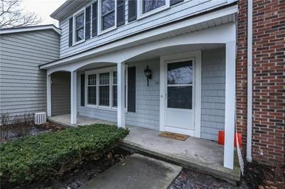 110 NEW WICKHAM DR, Penfield, NY 14526 - Photo 2