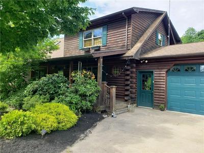 8940 WALKER RD, Portland, NY 14769 - Photo 2
