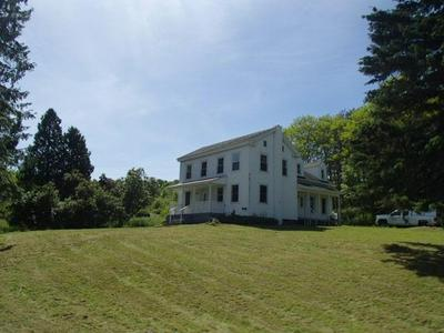1819 STATE HIGHWAY 166, Middlefield, NY 13326 - Photo 1