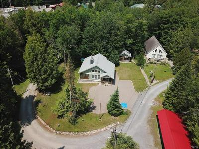 1 CLIFF HOUSE RD, Inlet, NY 13360 - Photo 1